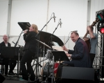 sasnn-photo_marlborough_jazz_festivall_2012_clareteal_s-8