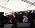 sasnn-photo_marlborough_jazz_festivall_2012_clareteal_s-9