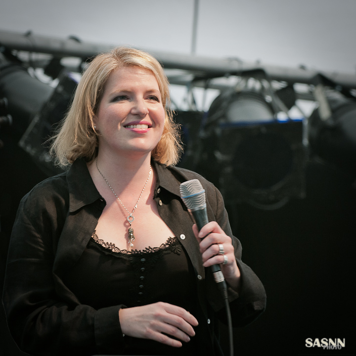 sasnn-photo_marlborough_jazz_festivall_2012_clareteal_s-1