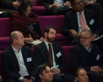 sasnn-photo-events-conference-london-180215-12