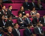 sasnn-photo-events-conference-london-180215-14