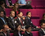 sasnn-photo-events-conference-london-180215-15