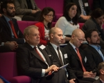 sasnn-photo-events-conference-london-180215-16