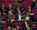 sasnn-photo-events-conference-london-180215-17