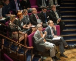 sasnn-photo-events-conference-london-180215-18