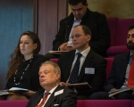 sasnn-photo-events-conference-london-180215-27