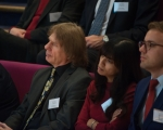 sasnn-photo-events-conference-london-180215-28