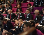 sasnn-photo-events-conference-london-180215-29