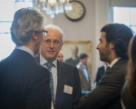sasnn-photo-events-conference-london-180215-33