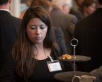 sasnn-photo-events-conference-london-180215-34