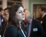 sasnn-photo-events-conference-london-180215-40