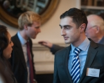 sasnn-photo-events-conference-london-180215-41