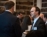 sasnn-photo-events-conference-london-180215-42