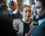 sasnn-photo-events-conference-london-180215-44