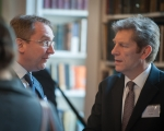sasnn-photo-events-conference-london-180215-5