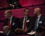 sasnn-photo-events-conference-london-180215-50