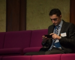 sasnn-photo-events-conference-london-180215-51