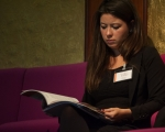sasnn-photo-events-conference-london-180215-52