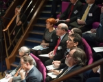 sasnn-photo-events-conference-london-180215-57