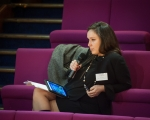 sasnn-photo-events-conference-london-180215-60