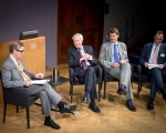 sasnn-photo-events-conference-london-180215-slr-100