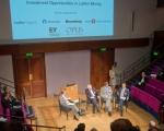sasnn-photo-events-conference-london-180215-slr-101