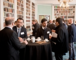 sasnn-photo-events-conference-london-180215-slr-66