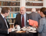 sasnn-photo-events-conference-london-180215-slr-69
