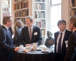 sasnn-photo-events-conference-london-180215-slr-70