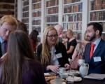 sasnn-photo-events-conference-london-180215-slr-71