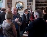 sasnn-photo-events-conference-london-180215-slr-72