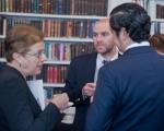 sasnn-photo-events-conference-london-180215-slr-73