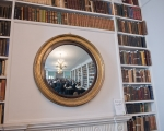 sasnn-photo-events-conference-london-180215-slr-74