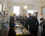 sasnn-photo-events-conference-london-180215-slr-77