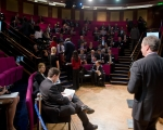 sasnn-photo-events-conference-london-180215-slr-78