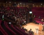 sasnn-photo-events-conference-london-180215-slr-79
