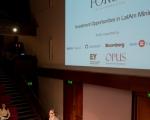 sasnn-photo-events-conference-london-180215-slr-80