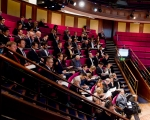 sasnn-photo-events-conference-london-180215-slr-81