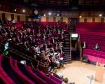sasnn-photo-events-conference-london-180215-slr-82