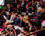 sasnn-photo-events-conference-london-180215-slr-85