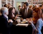 sasnn-photo-events-conference-london-180215-slr-87