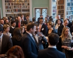 sasnn-photo-events-conference-london-180215-slr-88