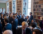 sasnn-photo-events-conference-london-180215-slr-89