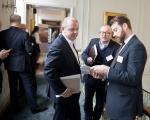 sasnn-photo-events-conference-london-180215-slr-91