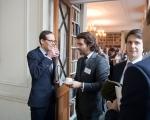 sasnn-photo-events-conference-london-180215-slr-92