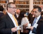 sasnn-photo-events-conference-london-180215-slr-93