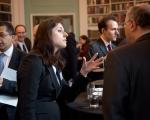 sasnn-photo-events-conference-london-180215-slr-94