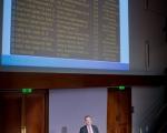sasnn-photo-events-conference-london-180215-slr-98