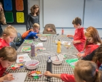 sasnn-photo-children-russian-school-041014-slr-3