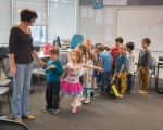 sasnn-photo-children-russian-school-041014-slr-5